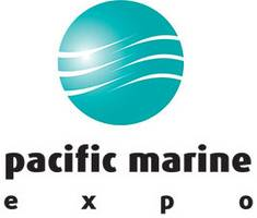 Pacific Marine Expo