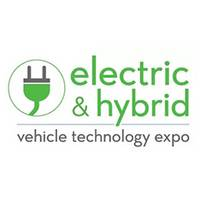 Electric Hybrid Expo Novi