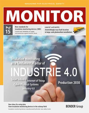 Monitor 2/2015