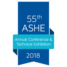 ASHE Annual Conference