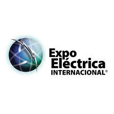 Expo Eléctrica internacional