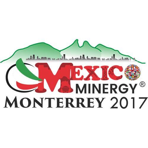 México Minergy