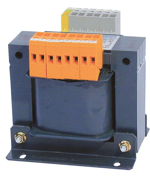 Transformadores para lámparas de quirófano ESL0107